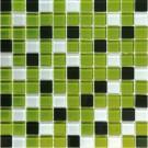 Vivacer - мозаика MixC012