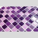 Vivacer - мозаика MixC014