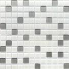 Vivacer - мозаика MixC09