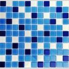Vivacer - мозаика MixC011