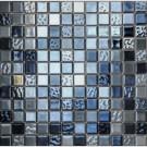 Vivacer - мозаика Mix DI 01