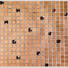 Vivacer - мозаика ML01