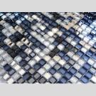 Vivacer - мозаика MS01