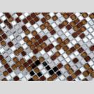Vivacer - мозаика MS02