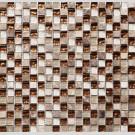 Vivacer - мозаика PC004