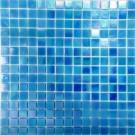 Vivacer - мозаика R02