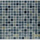 Vivacer - мозаика R04