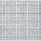 Vivacer - мозаика R05