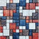 Vivacer - мозаика RM01