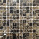 Vivacer - мозаика SPT016