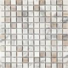Vivacer - мозаика SPT017
