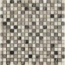 Vivacer - мозаика SPT019