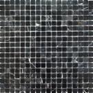 Vivacer - мозаика SPT022