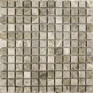 Vivacer - мозаика SPT024