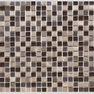 Vivacer - мозаика SYNmix01