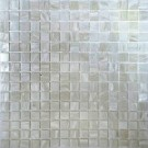 Vivacer - мозаика YB01