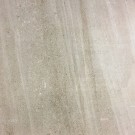 Vivacer - Natural Stone 89270 керамогранит