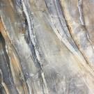 Vivacer - Natural Stone 89901 керамогранит