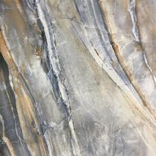 Natural Stone 89901 керамогранит