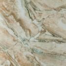 Vivacer - Natural Stone 98100 керамогранит
