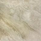 Vivacer - Natural Stone 89908 керамогранит