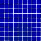 Vivacer - мозаика B025