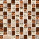 Vivacer - мозаика DAF9