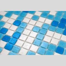 Vivacer - мозаика GLmix100