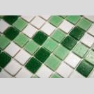 Vivacer - мозаика GLmix200