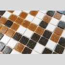 Vivacer - мозаика GLmix300
