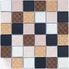 Vivacer - мозаика Mix Beige