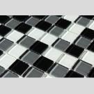 Vivacer - мозаика MixC010