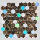Vivacer - мозаика SB01