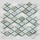 Vivacer - мозаика T04
