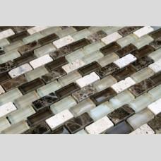 мозаика DAF100
