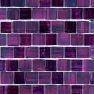 Vivacer - мозаика DAF103