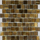 Vivacer - мозаика DAF105