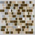 Vivacer - мозаика DAF106