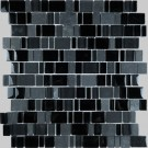 Vivacer - мозаика DAF107