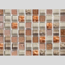 мозаика DAF18
