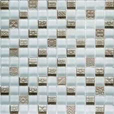 мозаика DAF21