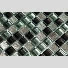 Vivacer - мозаика DAF23