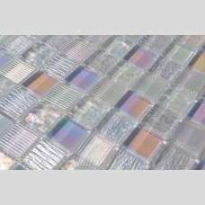 мозаика HL71