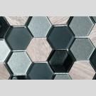 Vivacer - мозаика SB03