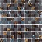 Vivacer - мозаика SYNmix02