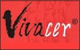 vivacer - мозаика, керамогранит
