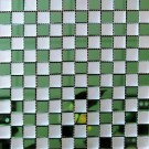 Vivacer - мозаика зеркальная Zmix-02