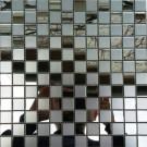 Vivacer - мозаика зеркальная Zmix-06