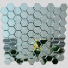 Vivacer - мозаика зеркальная ZO-6