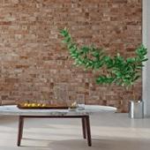 Zeus ceramica - Brickstone